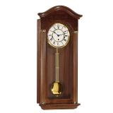 Hастенные часы Hermle 70628-030141
