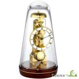 Настольные часы Hermle 22001-030791