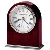 Настольные часы Howard Miller 645-480 Walker
