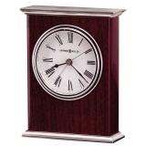 Настольные часы Howard Miller 645-481 Kentwood