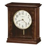 Настольные часы Howard Miller 635-131 Candice