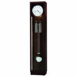 Механические напольные часы Howard Miller 611-220