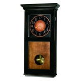 Настенные часы Howard Miller 625-383 Corbin (Корбин)