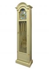 Напольные механические часы SARS 2083-451 Ivory