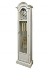 Напольные механические часы SARS 2083-451 White