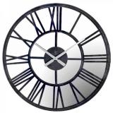 Настенные часы Lowell 21471