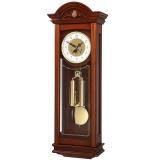 Настенные часы Vostok M 11008-24