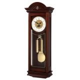 Настенные часы Vostok M 11008-74