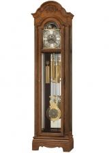 Напольные часы Howard Miller 611-243