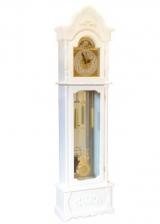 Напольные механические часы Mirron 14168W М31