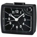 Настольные часы Seiko QHE019JN