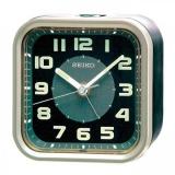 Настольные часы Seiko QHE038TN