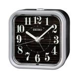 Настольные часы Seiko QHE072BN
