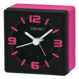 Настольные часы Seiko QHE091PL