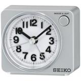 Настольные часы Seiko QHE100SN