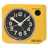 Настольные часы Seiko QHE100YN