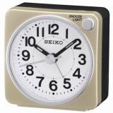 Настольные часы Seiko QHE118G