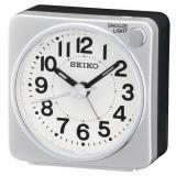 Настольные часы Seiko QHE118S