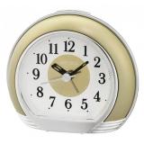 Настольные часы Seiko QHE119G