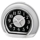 Настольные часы Seiko QHE119S