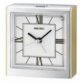 Настольные часы Seiko QHE123GN
