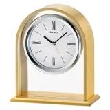 Настольные часы Seiko QHE134FN