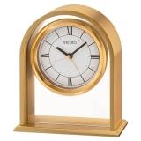 Настольные часы Seiko QHE134GN