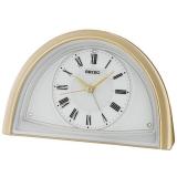 Настольные часы Seiko QHE145GN