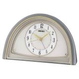 Настольные часы Seiko QHE145NN
