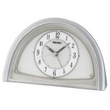 Настольные часы Seiko QHE145S