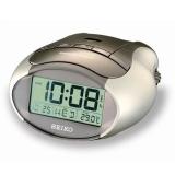 Настольные часы Seiko QHL023SN
