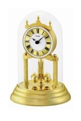 Настольные часы Seiko QHN006GN