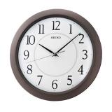 Настенные часы SEIKO QXA352NN