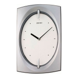 Настенные часы SEIKO QXA363SN