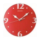 Настенные часы SEIKO QXA515R