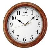 Настенные часы Seiko QXA528BN