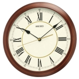 Настенные часы Seiko QXA597AN