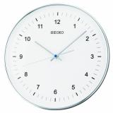 Настенные часы Seiko QXA634SN
