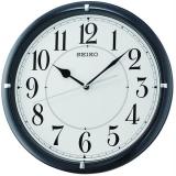 Настенные часы Seiko QXA637KN