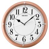 Настенные часы Seiko QXA637PN-Z