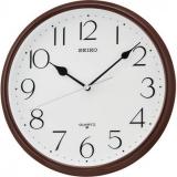 Настенные часы Seiko QXA651BT