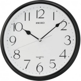 Настенные часы Seiko QXA651KT