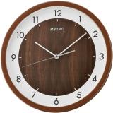 Настенные часы Seiko QXA654BN