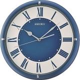 Настенные часы Seiko QXA669LN