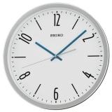 Настенные часы Seiko QXA676SN