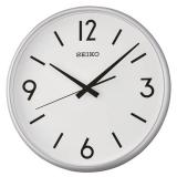 Настенные часы Seiko QXA677AN