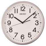 Настенные часы Seiko QXA677SN