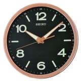 Настенные часы Seiko QXA679PN