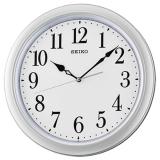Настенные часы Seiko QXA680SN