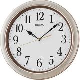 Настенные часы Seiko QXA680TN